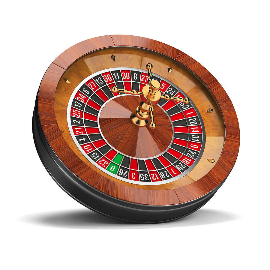 roulette wheel free Roulettetips